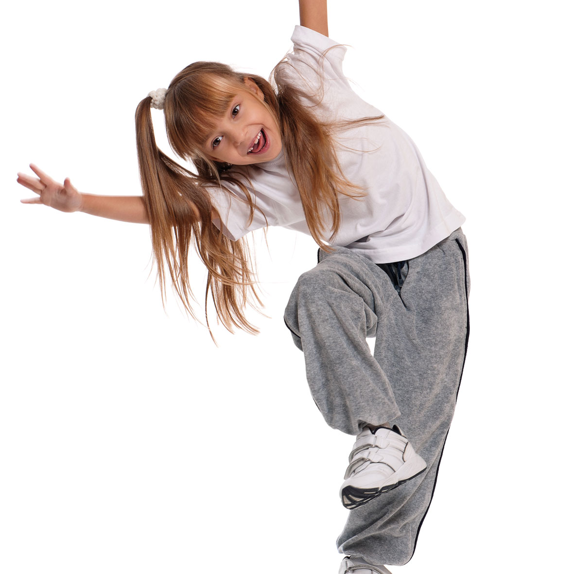 campina-dance-masters-13