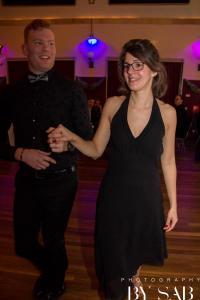 Kerstgala Dansschool Rosmalen (11)