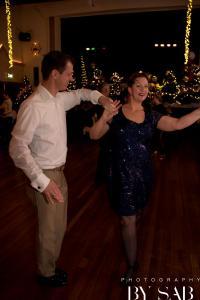 Kerstgala Dansschool Rosmalen (12)