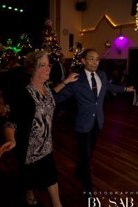 Kerstgala Dansschool Rosmalen (13)