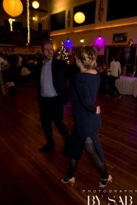 Kerstgala Dansschool Rosmalen (16)
