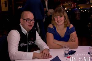 Kerstgala Dansschool Rosmalen (20)
