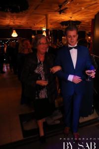 Kerstgala Dansschool Rosmalen (28)