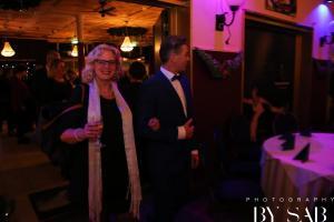 Kerstgala Dansschool Rosmalen (31)