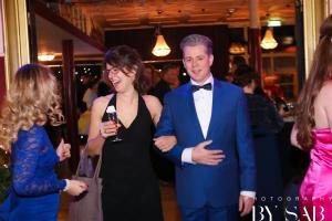 Kerstgala Dansschool Rosmalen (34)
