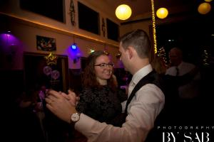 Kerstgala Dansschool Rosmalen (5)