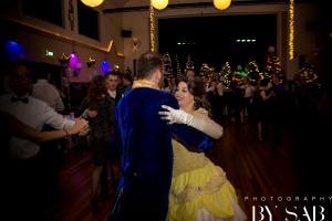 Kerstgala Dansschool Rosmalen (7)